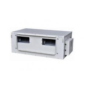 Klimatyzator kanałowy wysokiego sprężu RVF-100V3IDH (jednostka wewnętrzna)