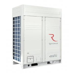Agregat RVF Inwerter RVF-500V3OMM (jednostka zewnętrzna)