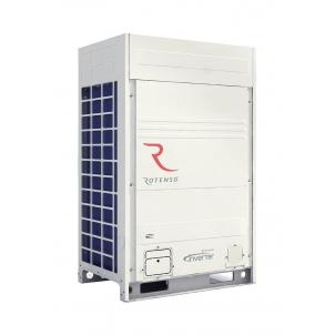 Agregat RVF Inwerter RVF-280V3OMM (jednostka zewnętrzna)