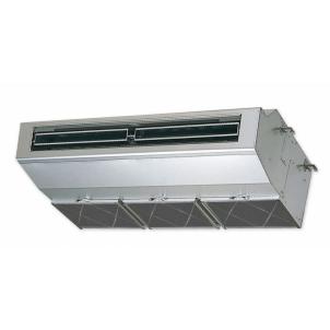 Klimatyzator Mitsubishi Podstropowy ze stali nierdzewnej PCA-RP71HAQ (jednostka wewnętrzna)