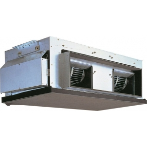 Klimatyzator Mitsubishi kanałowy o wysokim sprężu PEA-RP200GAQ (jednostka wewnętrzna)