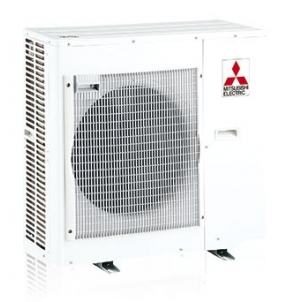 Klimatyzator Mitsubishi STANDARD MUZ-GF60VE (jednostka zewnętrzna)