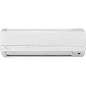 Klimatyzator ścienny Vivax PREMIUM ACP-22CH65GECI