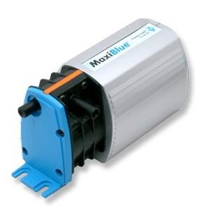 Pompka BlueDiamond - MaxiBlue + Zbiornik z czujnikiem