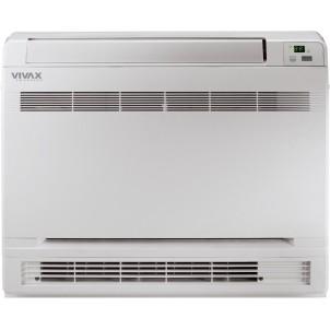 Klimatyzator konsolowy Vivax Unique ACP-18CT50GECI