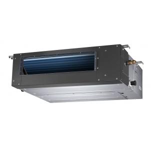 Klimatyzator kanałowy Rotenso Nevo N50Vi Inverter (jednostka wewnętrzna)
