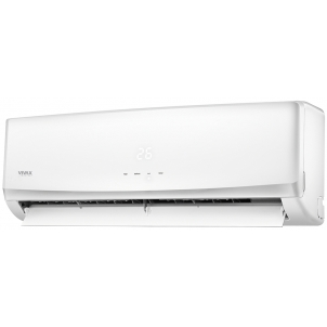 Klimatyzator ścienny VIVAX Z-DESIGN ACP-12CH35AEZI (komplet)