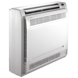 Klimatyzator konsolowy VIVAX UNIQUE ACP-18CT50AERI (komplet)