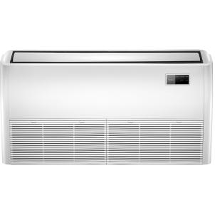 Klimatyzator przypodłogowo-podsufitowy VIVAX SUPERB ACP-48CF140AERI (komplet)
