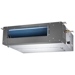 Klimatyzator kanałowy VIVAX ULTRA ACP-55DT160AERI (komplet)