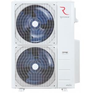 Klimatyzator komercyjny Rotenso Nevo N140Vo Inverter (jednostka zewnętrzna)