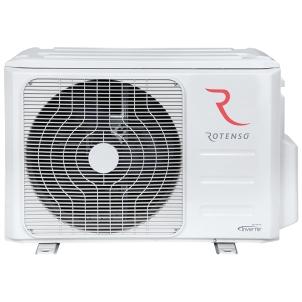 Klimatyzator pokojowy Rotenso Sole S35Vo Inverter (jednostka zewnętrzna)