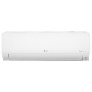 Klimatyzator pokojowy LG Deluxe Inverter D09RN.NSJ (jednostka wewnętrzna)