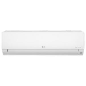 Klimatyzator pokojowy LG Deluxe Inverter D24RN.NSK (jednostka wewnętrzna)