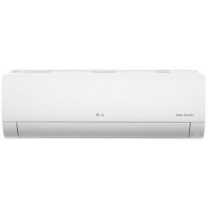 Klimatyzator pokojowy LG Standard Inverter P12EN.NSJ (jednostkawewnętrzna)