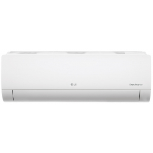 Klimatyzator pokojowy LG Standard Inverter P18EN.NSK (jednostkawewnętrzna)