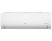 Klimatyzator pokojowy LG Standard Inverter P24EN.NSK (jednostkawewnętrzna)