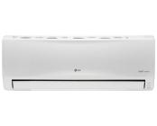 Klimatyzator pokojowy LG Basic Inverter E18EM.NSM (jednostkawewnętrzna)