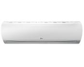 Klimatyzator Ścienny big capacity LG Inverter UJ30.NV2 (jednostkawewnętrzna)