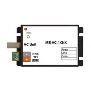 Interfejs KNX Mitsubishi ME-AC/KNX1