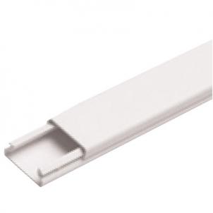 Mini koryto instalacyjne 2m IVENSIS IPEDT22