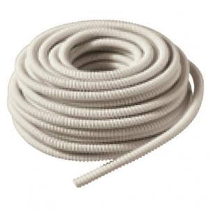 Wąż spiralny do skroplin IVENSIS IPSP20