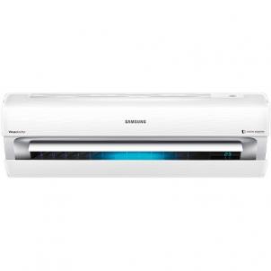 Klimatyzator pokojowy Samsung PRESTIGE AR12JSPFAWKNEU (jednostkawewnętrzna)