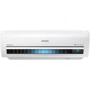 Klimatyzator pokojowy Samsung PREMIUM AR09KSPDBWKNEU (jednostkawewnętrzna)