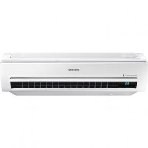Klimatyzator pokojowy Samsung CLASSIC+ AR09KSWSBWKNZE (jednostkawewnętrzna)