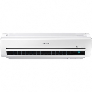Klimatyzator pokojowy Samsung CLASSIC+ AR24KSWSAWKNEU (jednostkawewnętrzna)
