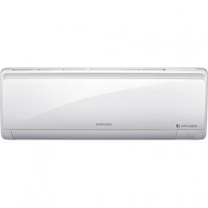 Klimatyzator pokojowy Samsung ECO AR12KSFPEWQNZE (jednostkawewnętrzna)