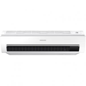 Klimatyzator ścienny Multi Split Samsung AR09KSWSBWKNET (jednostkawewnętrzna)