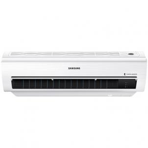 Klimatyzator ścienny Multi Split Samsung AR09KSWNAWKNET (jednostkawewnętrzna)