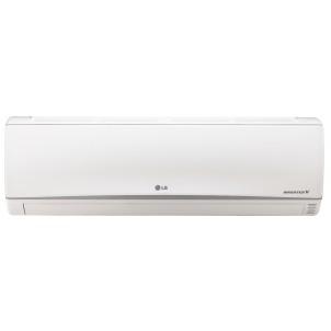 WYPRZEDAŻ (W068) - Klimatyzator ścienny Multi LG Deluxe MS09AQ.NB0 (jednostkawewnętrzna)