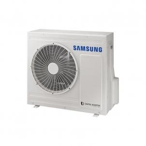 Klimatyzator pokojowy Samsung CLASSIC+ AR24KSWSAWKXEU (jednostkazewnętrzna)