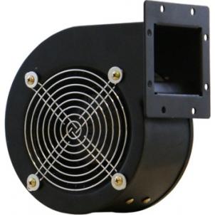 Wentylator odśrodkowy promieniowy Ferono FOP750