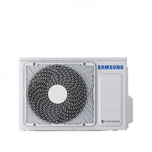 Klimatyzator pokojowy Samsung ECO AR12KSFPEWQXZE (jednostkazewnętrzna)