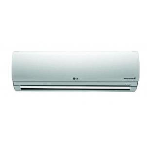 WYPRZEDAŻ (W101) - Klimatyzator ścienny Multi LG Standard MS12SQ.NB0 (jednostkawewnętrzna)
