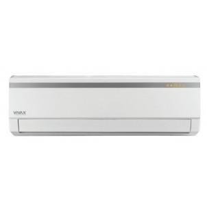 Klimatyzator ścienny Vivax PREMIUM ACP-18CH50GEEI