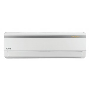 Klimatyzator ścienny Vivax PREMIUM ACP-22CH65GEEI