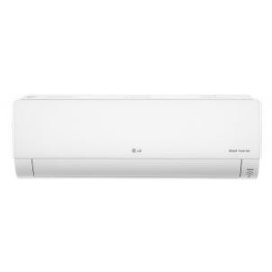Klimatyzator pokojowy LG Deluxe DM09RP.NSJ (jednostka wewnętrzna)