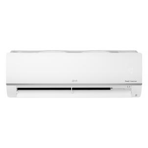 Klimatyzatory pokojowy LG Standard Plus PM12SP.NSJ (jednostka wewnętrzna)