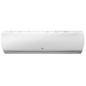 Klimatyzator Ścienny big capacity LG Inverter UJ36.NV3 (jednostkawewnętrzna)