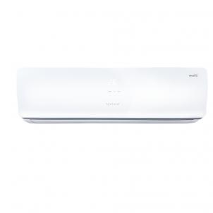 Klimatyzator pokojowy Rotenso Core C26Vi Inverter (jednostka wewnętrzna)