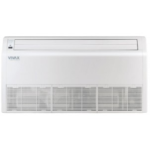 Klimatyzator przypodłogowo – podsufitowy Vivax Superb  ACP-24CF70GEEI