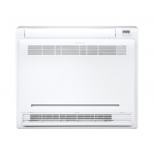 Klimatyzator typu Konsola Rotenso Aneru A50Vi Inverter (jednostka wewnętrzna)