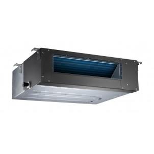 Klimatyzator kanałowy Rotenso Nevo N21Vm Inverter (jednostka wewnętrzna)