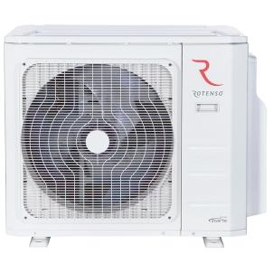 Klimatyzator Multi Split Rotenso Hiro Nordic HN100Vm4 Inverter (jednostka zewnętrzna)