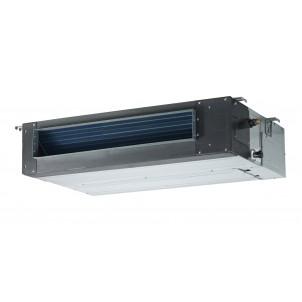 Klimatyzator kanałowy Rotenso Nevo N90Vi Inverter (jednostka wewnętrzna)