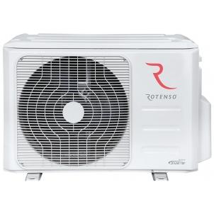 Klimatyzator komercyjny Rotenso Unico Nordic UN35Vo Inverter (jednostka zewnętrzna)